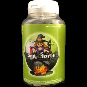 Agit Forte